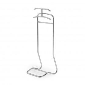 [ClassiCon/클래시콘] Mandu Valet Stand // 만두 발렛 스탠드