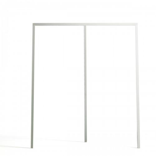 [Hay/헤이] Loop Stand Coat Rack L // 루프 스탠드 코트랙 L