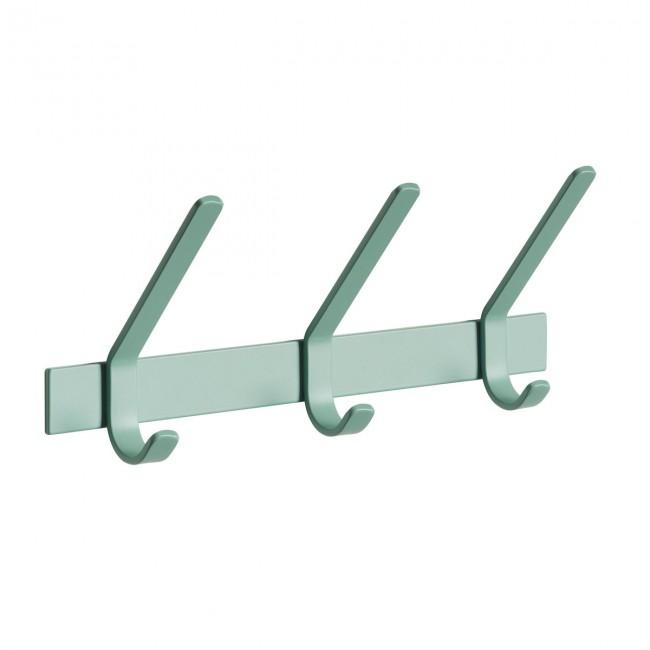 [E15/이피프틴] FK08 Uni Coat Rack 40cm Mint // FK08 유니 코트랙 40cm 민트