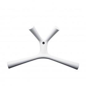 [Cascando/카스칸도] Kangaroo coat hook, white // 캥거루 코트 후크, 화이트
