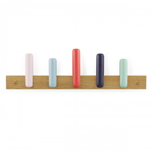 [Normann Copenhagen] Play Coat Rack
