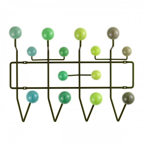 [Vitra] Hang It All Coat Rack
