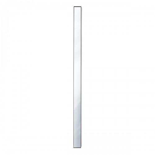 [&tradition/엔트레디션] Amore Wall Mirror 190x10 // 아모레 월 미러 190x10