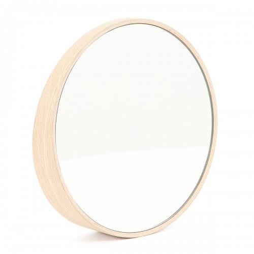 [Harto/할토] Odilon Mirror Ø 80 // 오딜롱 미러 Ø 80