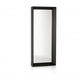 [Moooi/모오이] Frame Mirror // 프레임 미러