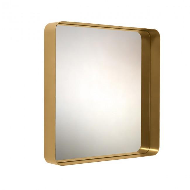 [ClassiCon/클래시콘] Cypris mirror - Square // 사이프리스 미러 - 정사각