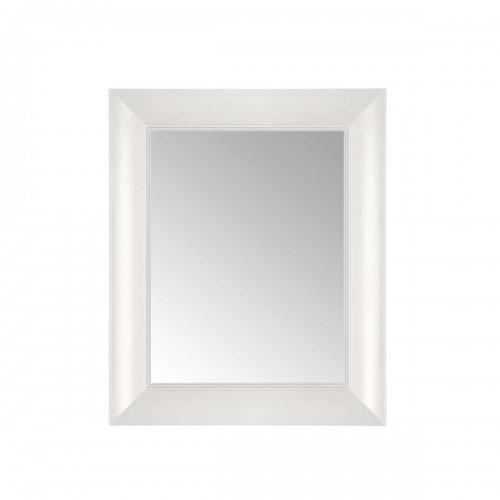 [Kartell/카르텔] Francois Ghost Mirror // 프랑수아 고스트 미러