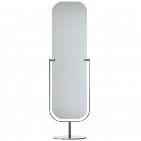 [cappellini/카펠리니] Floor Mirror // 플로어 미러