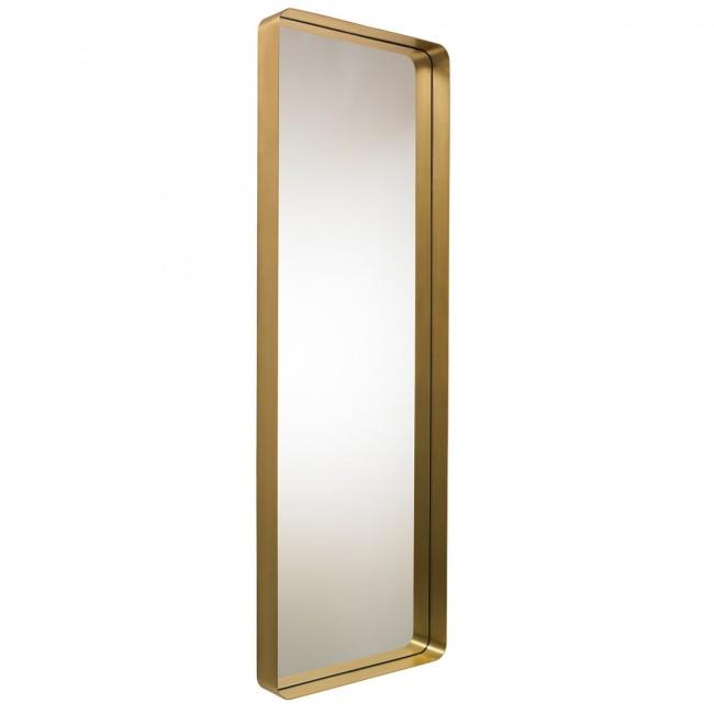 [ClassiCon/클래시콘] Cypris mirror (Version 60 x 180 cm) // 키프리스 미러 (Version 60 x 180 cm)