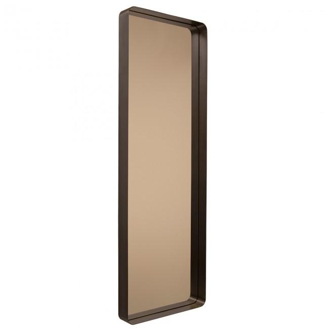 [ClassiCon/클래시콘] Cypris mirror 180x60 // 키프리스 미러 180x60