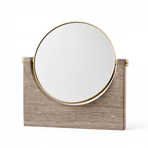 [Menu/메뉴] Pepe Marble Mirror // 페페 마블 미러