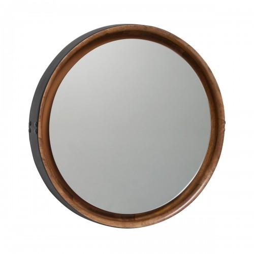 [Mater] Sophie Mirror Ø 61 // [국내재고] 소피 미러 Ø 61