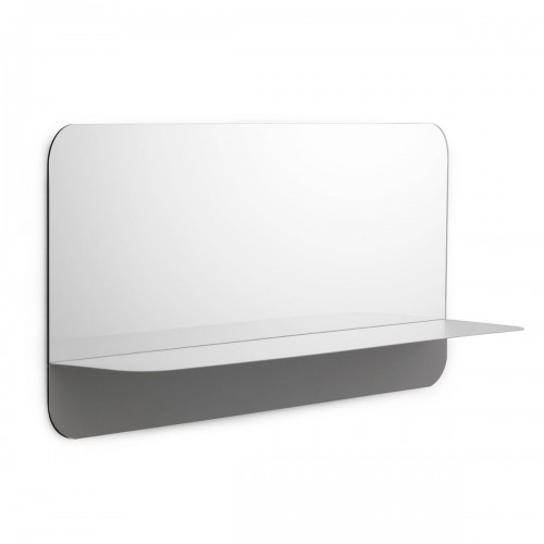 [Normann Copenhagen/노만코펜하겐] Horizon Mirror horizontal Grey // 호리즌 미러 호리즌탈 그레이