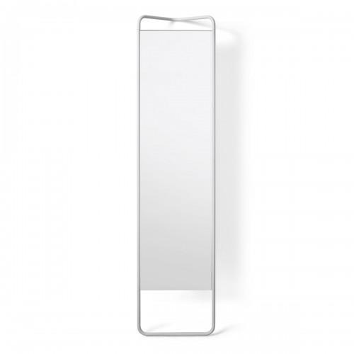 [Menu/메뉴] Kaschkasch mirror // 카슈카슈 미러