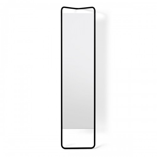 [Menu] Kaschkasch mirror