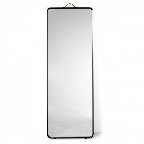 [Menu/메뉴] Norm Floor Mirror // 놈 플로어 미러