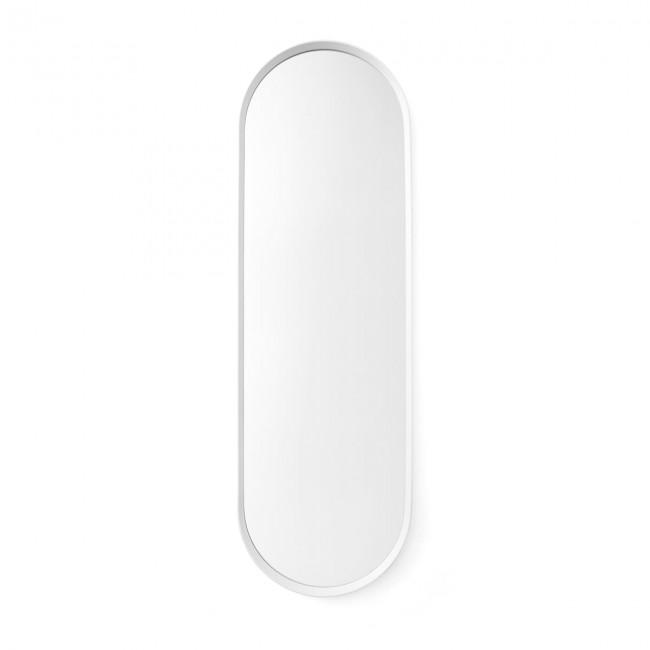[Menu/메뉴] Mirror Norm Oval // 미러 놈 오벌