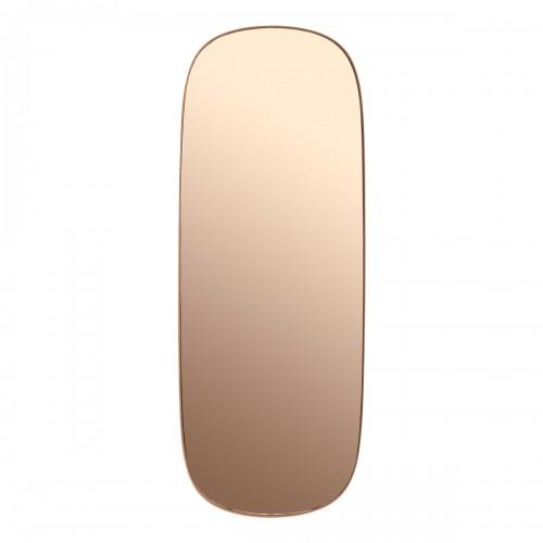 [Muuto/무토] Framed Mirror large // 프레임드 미러 라지