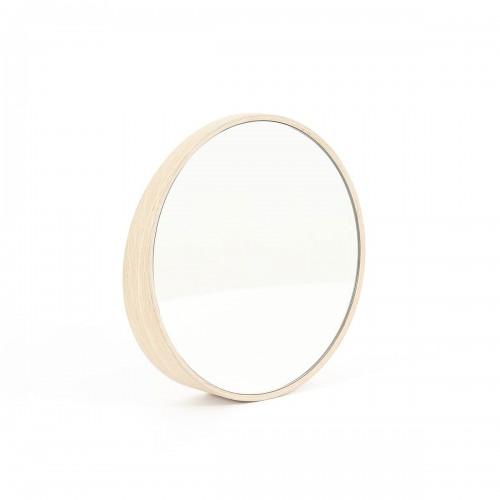 [Harto/할토] Odilon Mirror Ø 25 // 오딜롱 미러 Ø 25