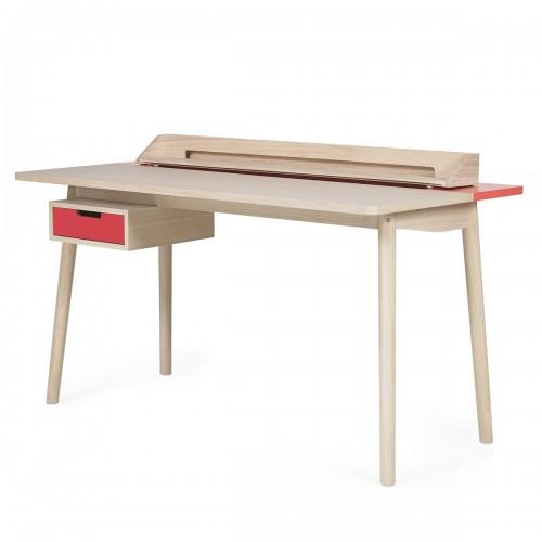 [Harto/할토] Honore Desk // 오노레 데스크