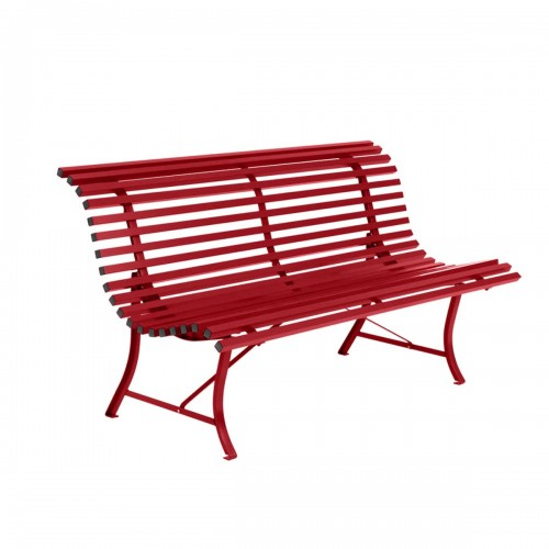 [Fermob/페르몹] Louisiane Bench 150 cm