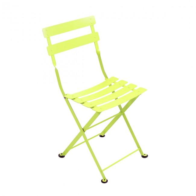 [Fermob/페르몹] Tom Pouce Children's Chair Vervain // 톰 푸스 칠드런 체어 버베인