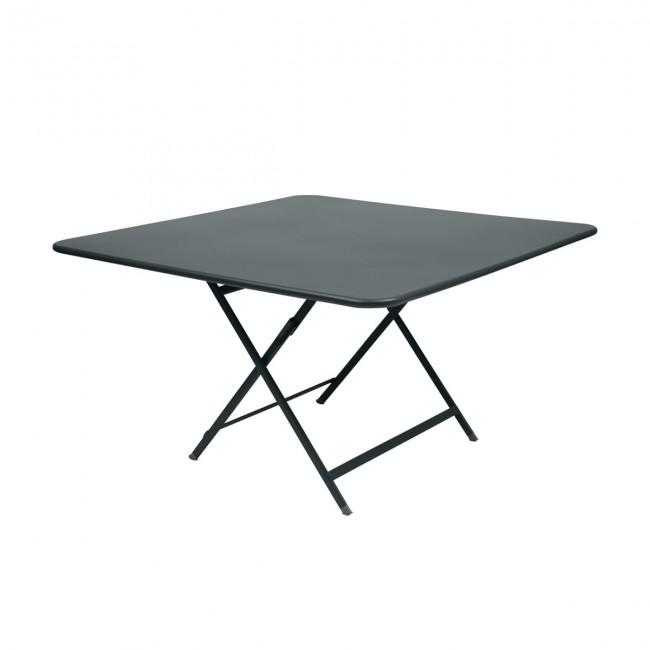 [Fermob/페르몹] Caratoere Table 128 x 128 cm // 카라토에레 테이블 128 x 128 cm