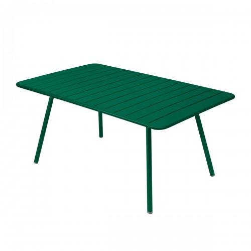 [Fermob/페르몹] Luxembourg Table, Rectangular, 165 x 100cm // 룩셈부르크 테이블, 직사각, 165 x 100cm