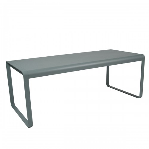 [Fermob/페르몹] Bellevie Table // 벨비 테이블