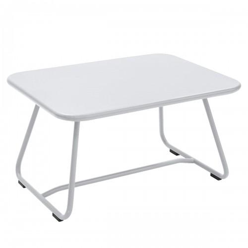 [Fermob/페르몹] Sixties Low Table // 식스티스 로우 테이블