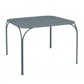 [Fermob/페르몹] Kintbury Table, storm grey // 킨트버리 테이블, 스톰 그레이