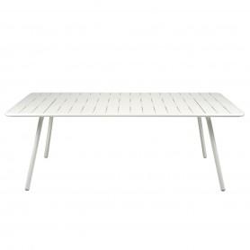 [Fermob/페르몹] Luxembourg Table 100 x 207 cm // 룩셈부르크 테이블 100 x 207 cm