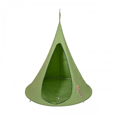 [Cacoon/카쿤] Bonsai Hanging Chair // 본사이 행잉 체어