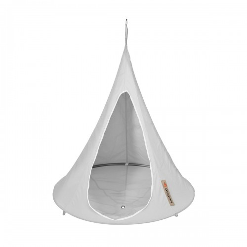 [Cacoon/카쿤] Bonsai Hanging Chair