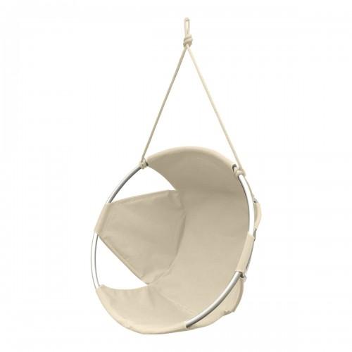 [Trimm Copenhagen/트림코펜하겐] Cocoon Outdoor Hang Chair