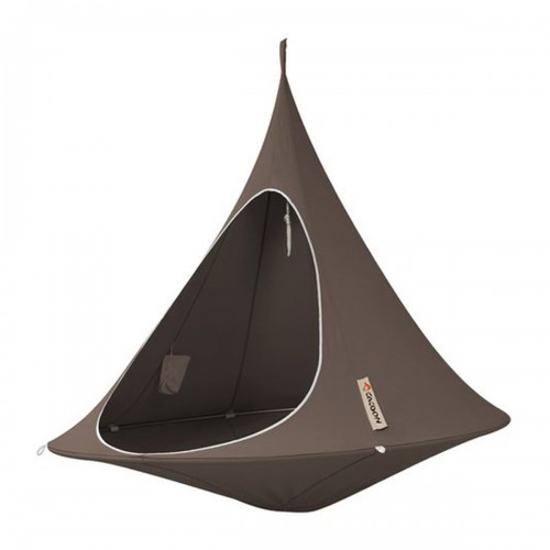 [Cacoon/카쿤] Double Classic Hanging Chair // 더블 클래식 행잉 체어