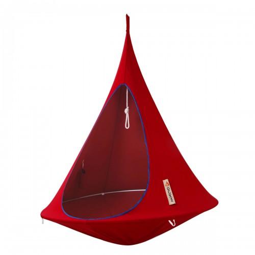 [Cacoon/카쿤] Single Classic Hanging Chair // 싱글 클래식 행잉 체어