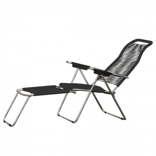 [Fiam/피암] Deck Chair Spaghetti // 덱 체어 스파게티