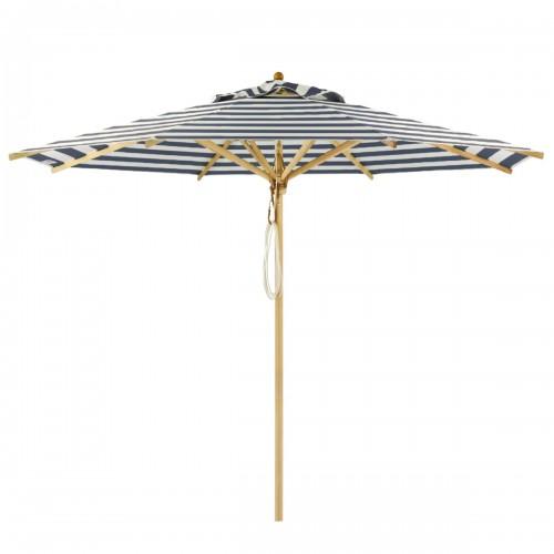 [Weishaeupl] Classic parasol