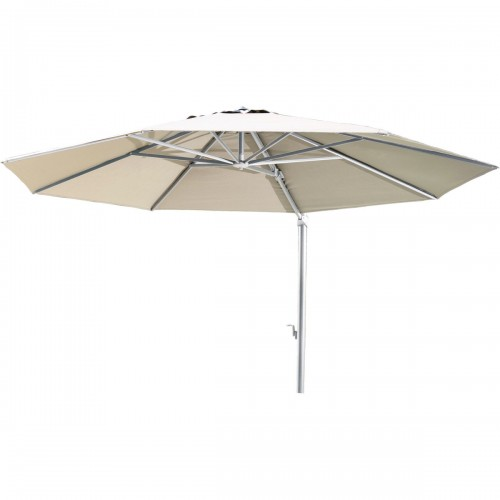 [Weishaeupl] Cantilever Umbrella