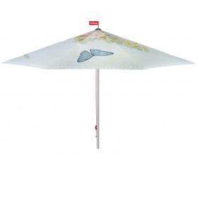[Fatboy/팻보이] Bouqetteketet parasol // Bouqetteketet 파라솔