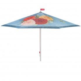 [Fatboy/팻보이] Parasolasido parasol // 파라솔asi두 파라솔
