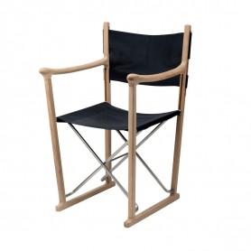 [Skagerak/스카게라크] Classic Folding Chair