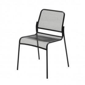 [Skagerak/스카게라크] Mira Garden Chair