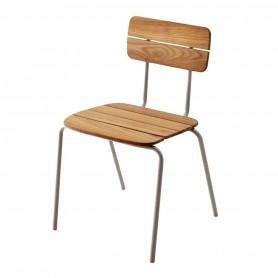 [Skagerak/스카게라크] Flux Garden Chair