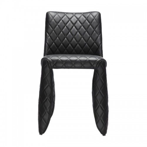 [Moooi/무이] Monster Chair
