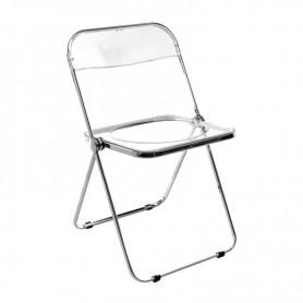 [Castelli/카스텔리] Plia Folding Chair // 플리아 폴딩 체어