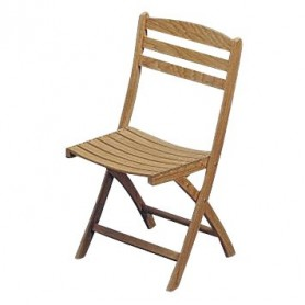[Skagerak/스카게라크] Selandia Garden Chair