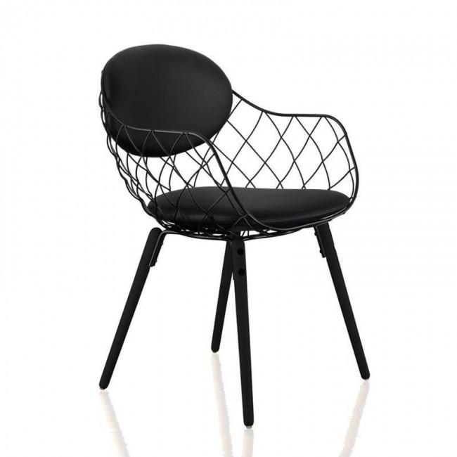 [Magis/마지스] Piña Chair Fabric