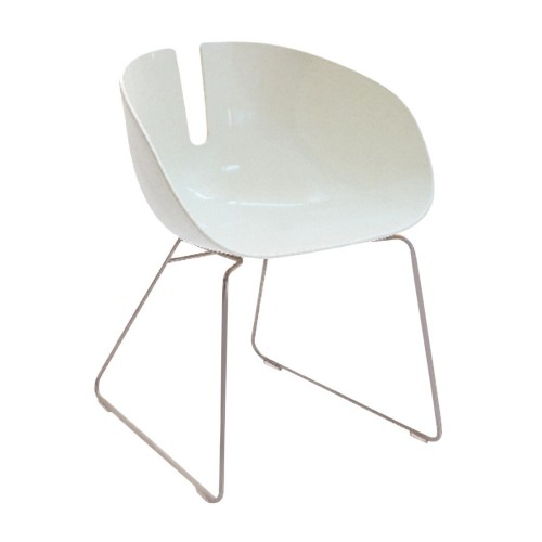 [Moroso/모로소] Fjord H. Chair